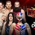 Triple H anuncia nova edição do Worlds Collide