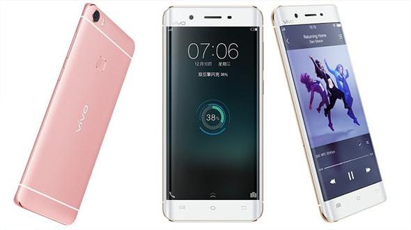 Best Smartphone Under 15K
