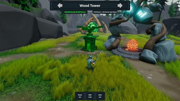 back-to-the-egg-pc-screenshot-www.ovagames.com-3
