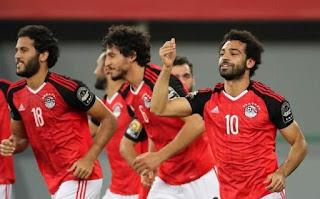اخبار الرياضه, اخبار الرياضة, نتيجة مباراة مصر وبوركينا فاسو, egypt vs burkina faso, مباراة مصر وبوركينا فاسو, مصر وبوركينا فاسو