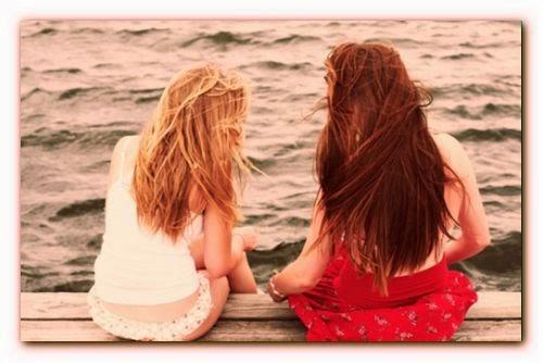 Rencontre amitié fille