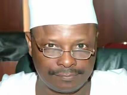 Rabiu Musa Kwankwaso