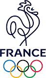French National Olympic Committee