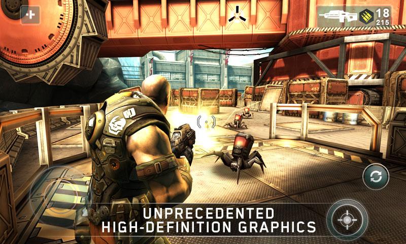 SHADOWGUN DeadZone , SHADOWGUN DeadZone mod  ,SHADOWGUN DeadZone مهكره , SHADOWGUN DeadZone مهكرة , SHADOWGUN DeadZone مهكرة للاندرويد , لعبة SHADOWGUN DeadZone مهكرة , لعبة SHADOWGUN DeadZone مهكرة اخر اصدار