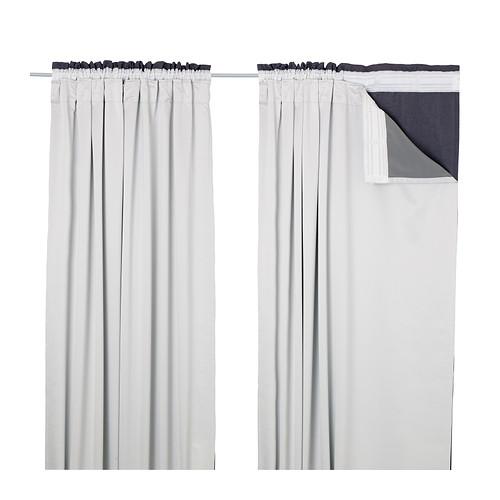 Damask Curtains Black And White Jacquard Velvet Dan Curtain
