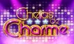 Trilha de Cheias de Charme