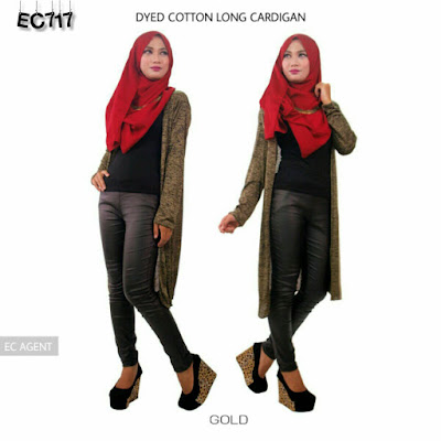 Dyed Cotton Long Cardigan Murah Giler , borong Dyed Cotton Long Cardigan , Dyed Cotton Long Cardigan  , borong Dyed Cotton Long Cardigan  murah, harga borong, dress lawa, pemborong maxi dress, borong maxi dress, long cardigan murah,