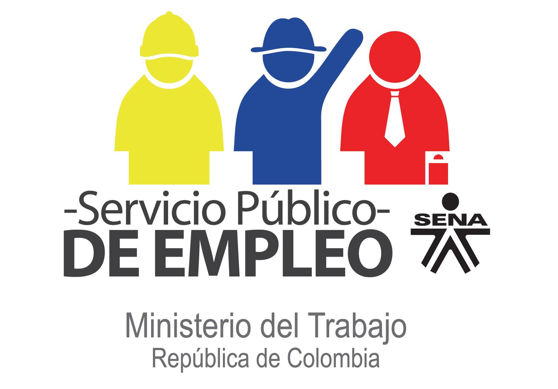 Centro teleinform tica y producci n industrial sena for Servicio de empleo