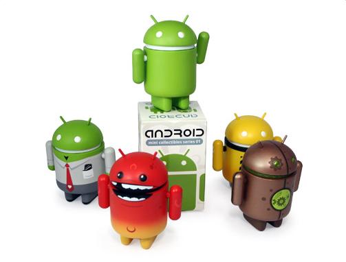 Begini Cara Memilih Smartphone Android Yang Baik, Berikut Ulasannya!