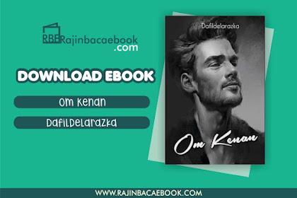 Download Novel Om Kenan by Dafil Delaraazka Pdf