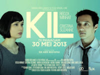 Download Film Kil (2013)