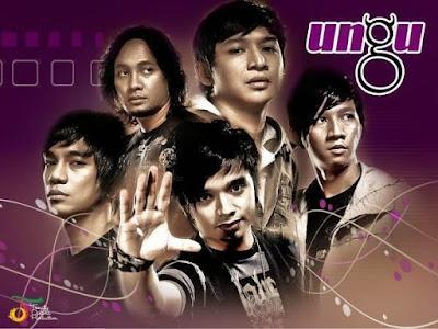 Kumpulan Lagu Ungu Band Mp3 Album