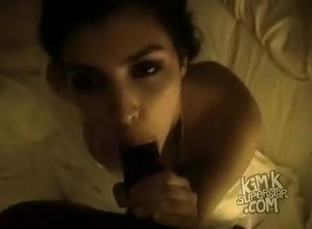 Spa hot sex