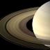 Astrônomos estão se aproximando de poder observar anéis de exoplanetas