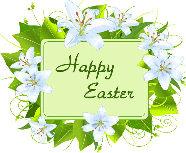 {*Happy*} Easter Wishes, Message, SMS, Quotes 2017    Top & Best Message & Wishes Of Happy Easter