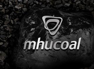 Lowongan Kerja PT Multi Harapan Utama MHU Coal, lowongan kerja Kaltim, lowongan kerja tambang Agustus September Oktober Nopember 2019