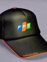 mũ đồng phục cực đẹp giá rẻ