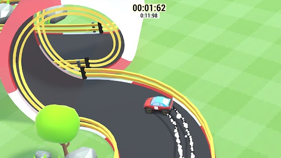 Best rally Apk Free on Android Game Download