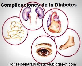 5-complicaciones-comunes-de-la-diabetes-tipo-2