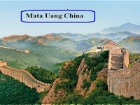 Mata Uang China - Nama, Sejarah, Gambar dan Kursnya