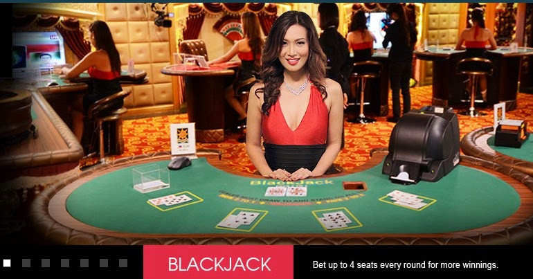 Live Casino Malaysia: 36bol - Live Casino Malaysia, Online