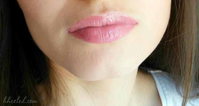 Блеск для губ Impala Vinyl Lipgloss