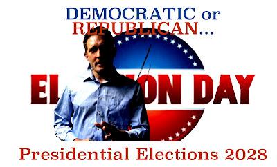 Next Presidential Candidates 2020, http://votelocalva.com, Best Presidential Candidates 2020, Presidential Candidates 2020, best presidential candidates