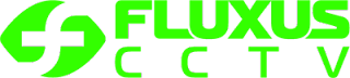 Fluxus CCTV