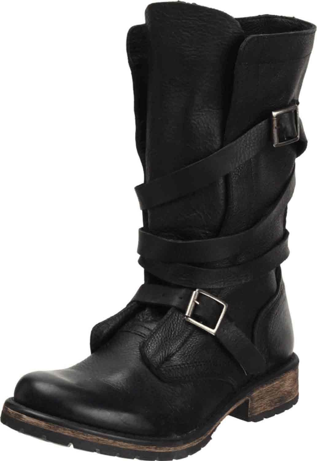 Fashionable Women Boots Steve Madden | Fashion and Beauty