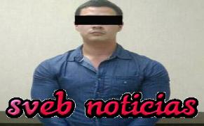 """""""Cae"""" el homicida de sus propios padres en Tampico Tamaulipas"""