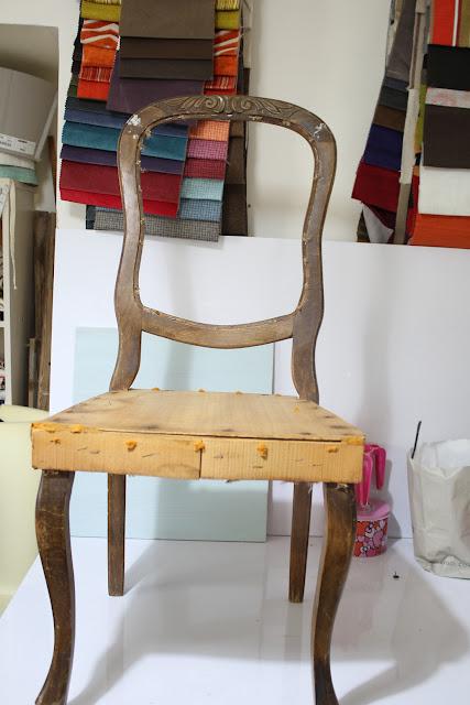 IMG 0040 - הכסא לזוכה בתחרות