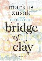 Bridge_of_clay