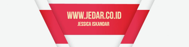 jedar.co.id