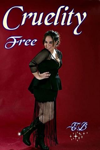 Cruelity free