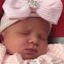 Homem dá soco em bebê recém-nascida por achar que se tratava de uma boneca