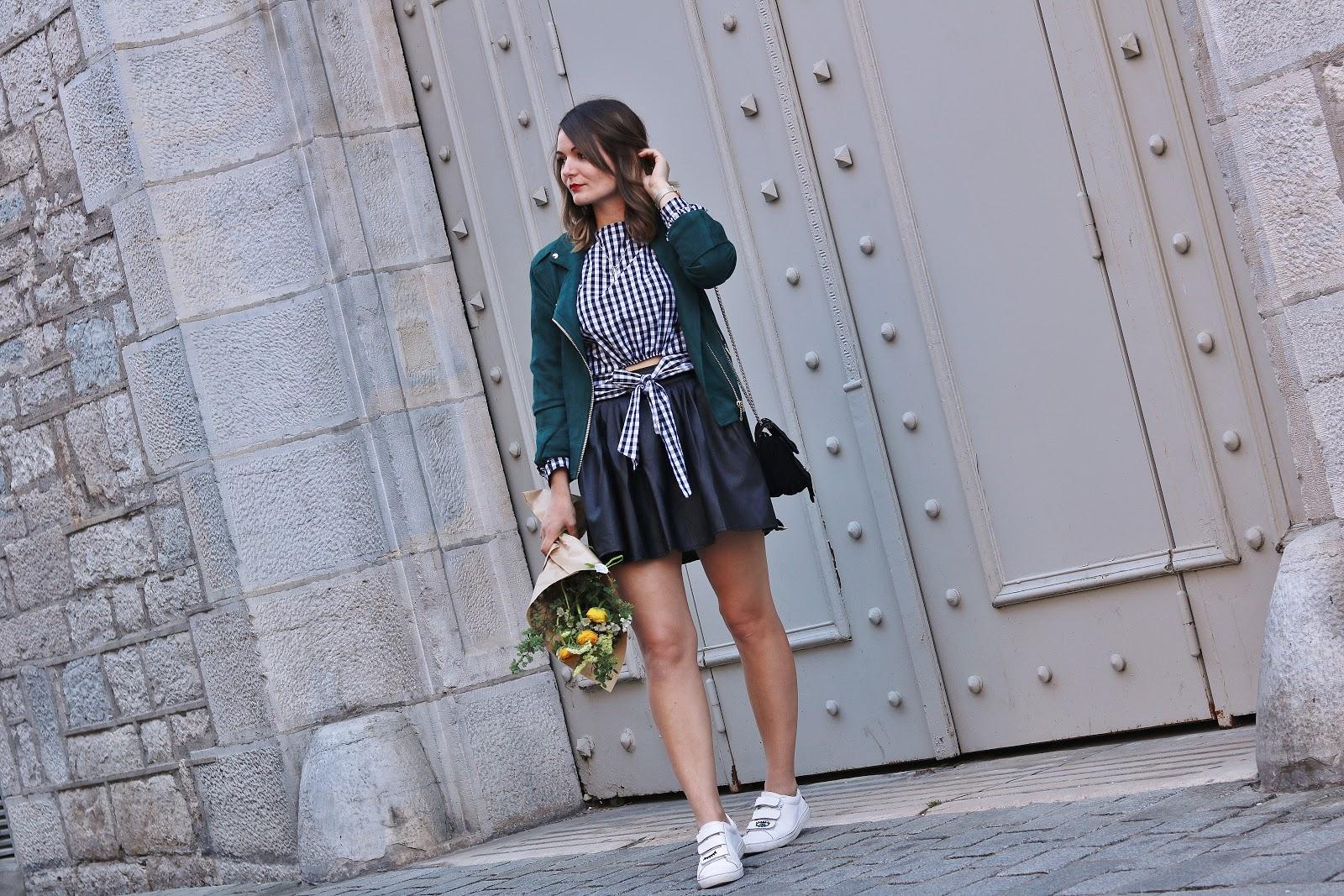 Besançon Pauline Blog Et Dress Mode Lifestyle Déco À 0qCqPwv4n