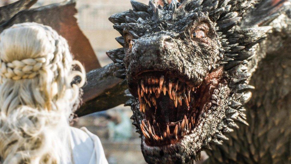 body of weird dead dragon found on remote island todby