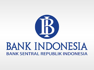 Lowongan Kerja Bank Indonesia via Undip Career Center
