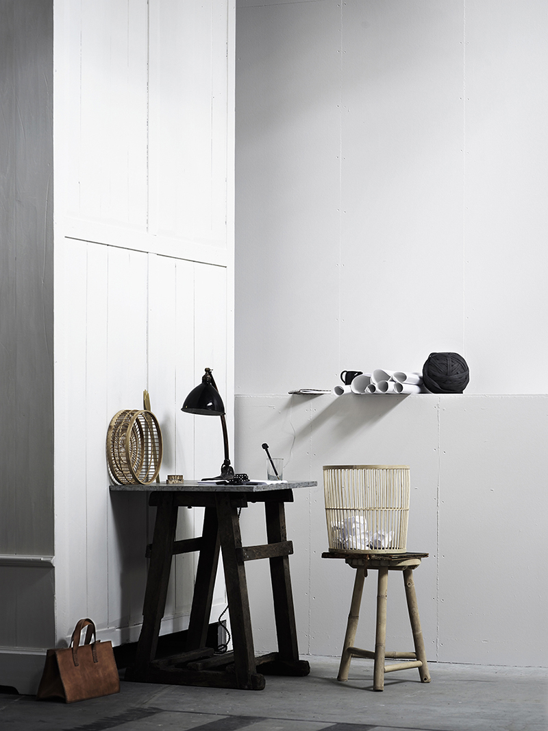 tine k home spring summer 2013 must. Black Bedroom Furniture Sets. Home Design Ideas