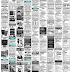 Loker Koran Analisa Medan 16 Maret 2016