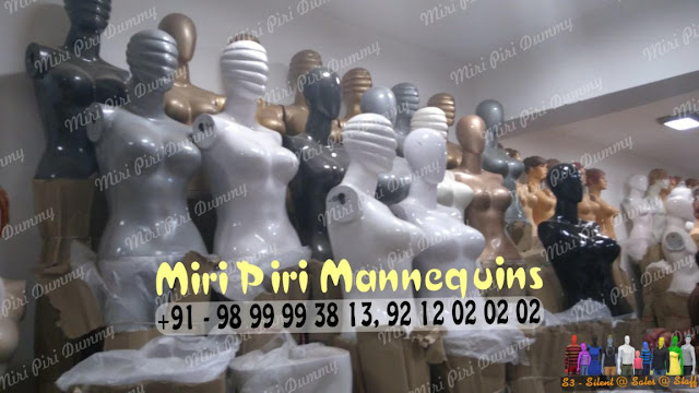 Mannequin with Clothes, Mannequin Manufacturers, Best Mannequin Brands, Mannequin Store near Me, Mannequin Art, Wholesalers, Trading Company, Retailers in India,