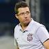 Thiago Batista: Osmar Loss não tem capacidade para ser técnico profissional