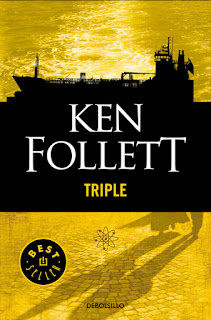 TRIPLE-Ken-Follett-1979