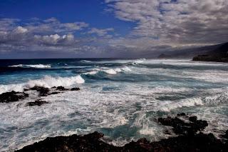 olas, colores, atlántico, Munimara,