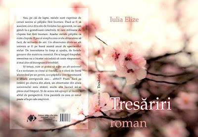 Tresariri - roman