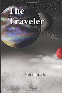 https://www.goodreads.com/book/show/26588638-the-traveler