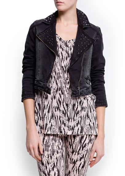 Bayan Gömlek Modellerigömlek Markaları Ve Fiyatları Lcw Kot Ceketler