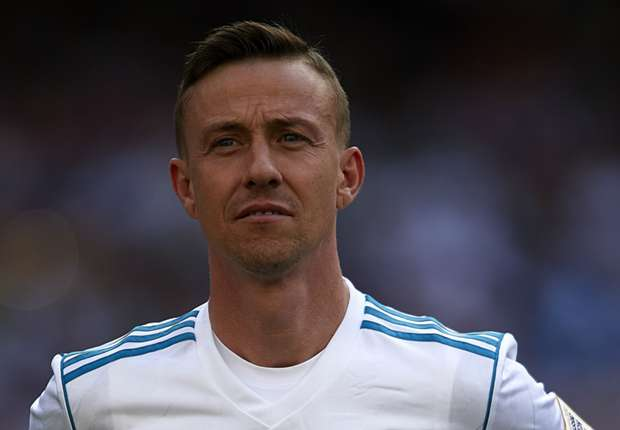 Guti to become Real Madrid coach – Galvez