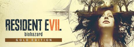 Resident Evil 7 Biohazard Gold Edition MULTi13 Repack