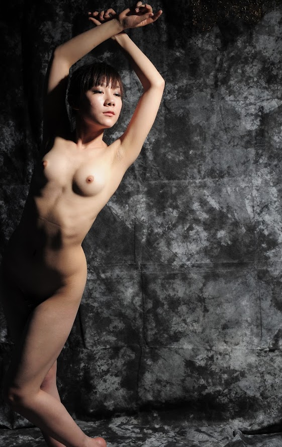 s-Chinese_Nude_Art_Photos_-_173_-_SuZiZi.rar.DSC_2722 Chinese Nude_Art_Photos_-_173_-_SuZiZi chinese1 04170